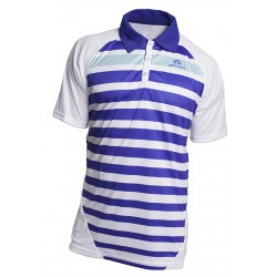 Polo Tennis Lycra S/XL
